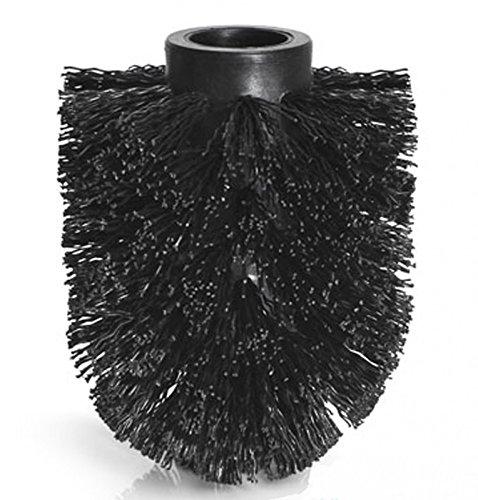 Top 10 best selling list for blomus duo toilet brush holder