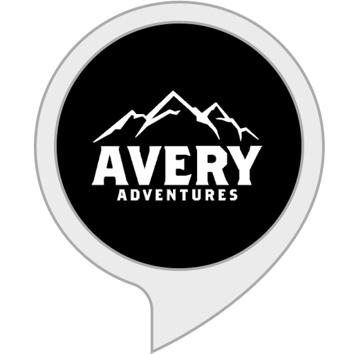Avery Adventures Hunting Tips & Gear Reviews