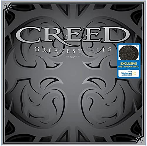 discount Greatest Hits (Walmart Exclusive First Time On Vinyl Includes outlet sale Side-D wholesale Etching) outlet online sale