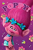 Trolls Poppy Maxi Poster 61 x 91,5 cm