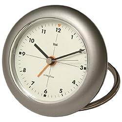 BAI Rondo Travel Alarm Clock, Formula One