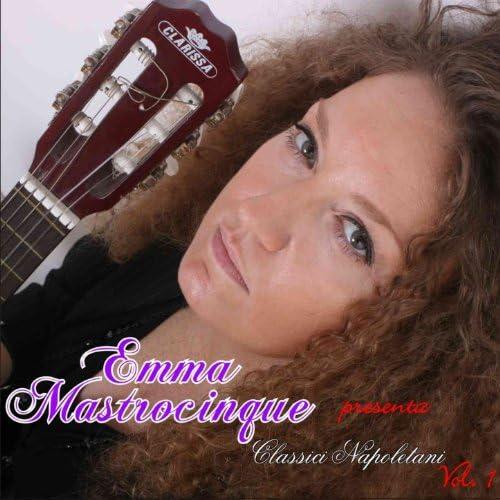 Emma Mastrocinque