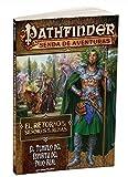 Devir - Pathfinder: El Retorno de