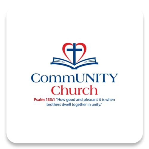 CommUNITY Church Salem VA