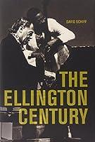 The Ellington Century by David Schiff(2012-02-21)