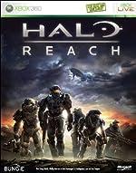 Guide Halo Reach