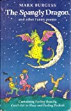 'The Spangly Dragon and Other Funny Poems