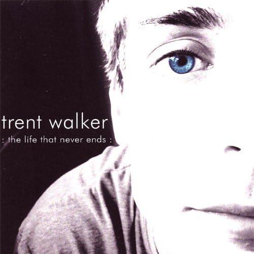 Trent Walker