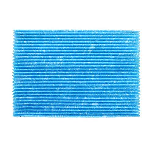 ZRNG Sostituzione del Filtro delle Parti del purificatore d'Aria 3pcs Adatta per Daikin MC70KMV2 MCK57LMV2 Schermo del Filtro Bac006A4C
