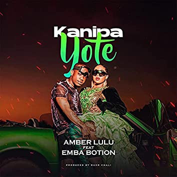 Kanipa Yote