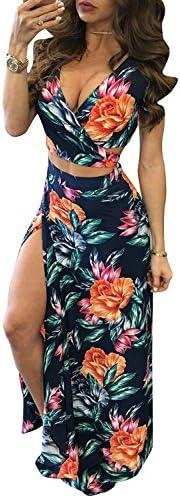 2 piece beach dress _image2