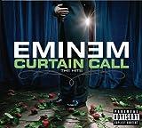 Curtain Call: The Hits von Eminem