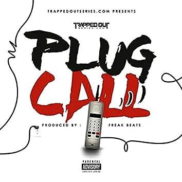 Plug Call
