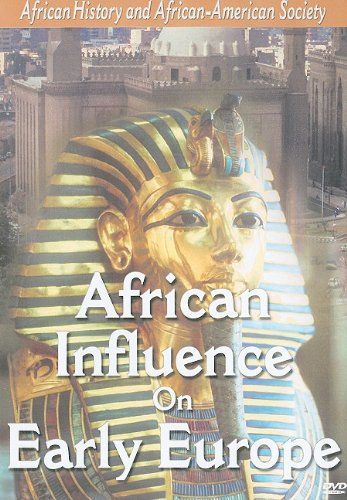 African OFFicial Influence Europe Financial sales sale Early