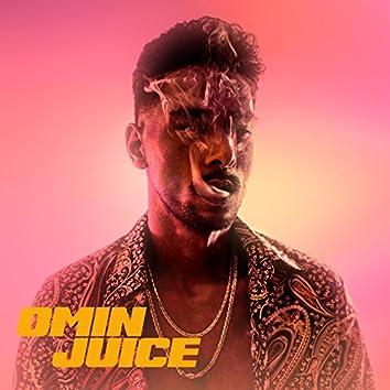 Omin Juice