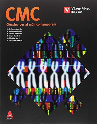 CMC (CIENCIES MON CONTEMPORANI)