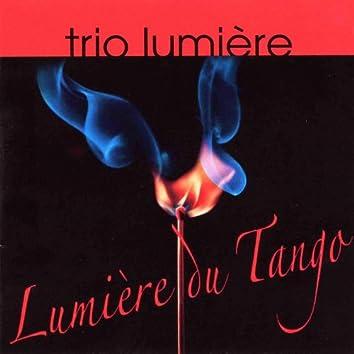 Lumière du tango