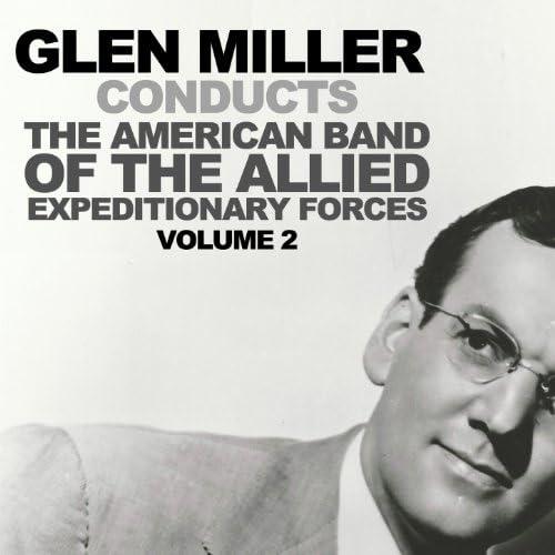 グレン・ミラー
