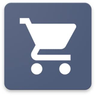 Consumer - Comparador de ofertas & precios