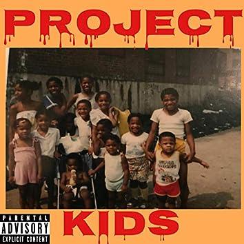 Project Kids