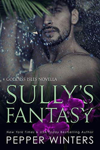 Sully's Fantasy (Goddess Isles)