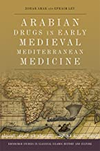 Best islamic medicine in the middle ages Reviews