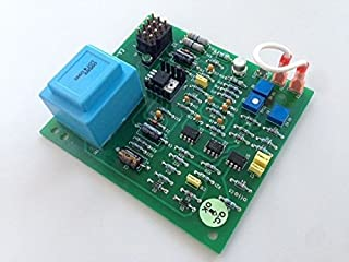 kohler generator voltage regulator