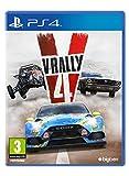 V-Rally - Edición Estándar