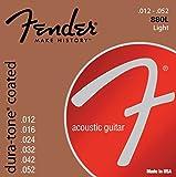 Fender In-ears - Best Reviews Guide
