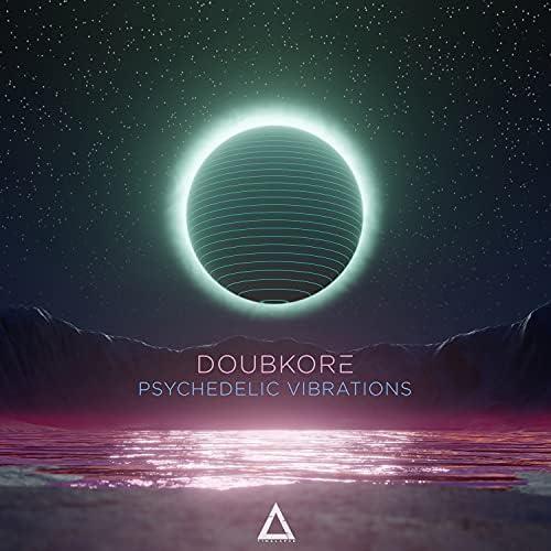 DoubKore