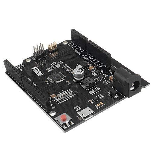 ILS SAMD21 M0 Core ARM Cortex M0 32 Bit kompatibel mit Arduino Zero Arduino M0