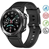 UMIDIGI Uwatch GT Smartwatch Orologio Fitness Uomo Donna Impermeabile 5ATM Smart Watch Car...