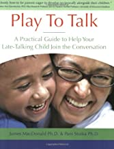 talk play