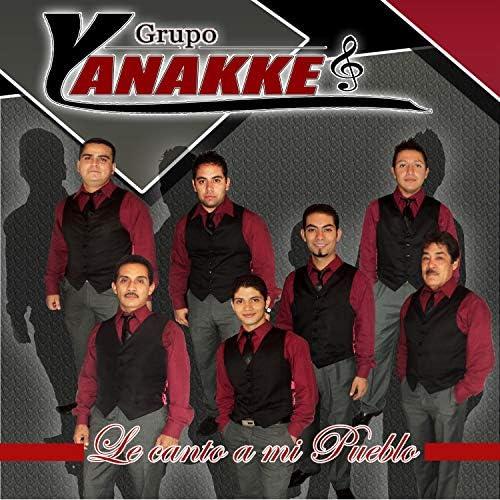 Grupo Yanakke