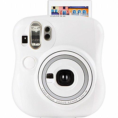 GUO Polaroid, Paquete con Imágenes de Autodisparador de Fotos Polaroid