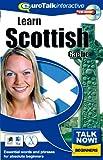Talk Now Scot Gaelic