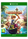 Stranded Sails: Explorers Of The Cursed Islands (Xbox One)