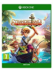 Experience a relaxed open world farming adventure. farm and cook to survive. master story-driven quests full of adventure. discover the islands to find new plants and useful items. watch your energy reserves and choose the right food. provide food fo...