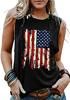 Best 4th of july tshirt Reviews