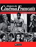 Histoire du cinéma français - Encyclopédie des films, 1956-1960
