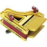 Milescraft 1407 D/TFeatherBoard Dual or Tandem FeatherBoards for Router Tables and Table or Band Saws