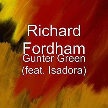 Gunter Green (feat. Isadora)