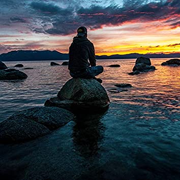 Mindfulness Sounds | Perfect | Spa & Sleep