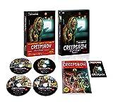 クリープショー SeasonI DVD BOX[ACCX-9001][DVD]