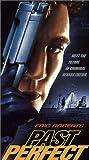 Past Perfect poster thumbnail