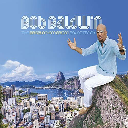 The Brazilian-American Soundtrack