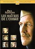 Les Maîtres de l'ombre [Francia] [DVD]