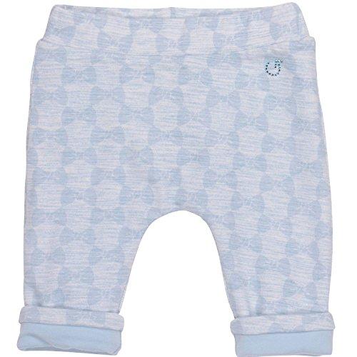 Gymp - Pantalón - para bebé niña