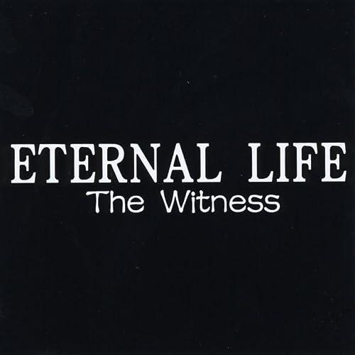Spotify! de Eternal Life en Amazon Music - Amazon.es