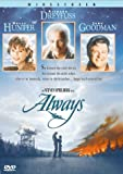 Always - Richard Dreyfuss